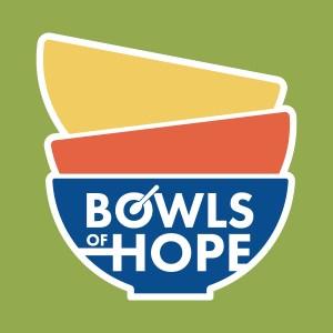Bowls of Hope 2017 @ Gilbert Arena at California Lutheran University | Thousand Oaks | California | United States