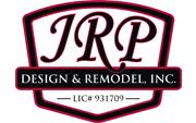 JRP Design & Remodel, Inc.