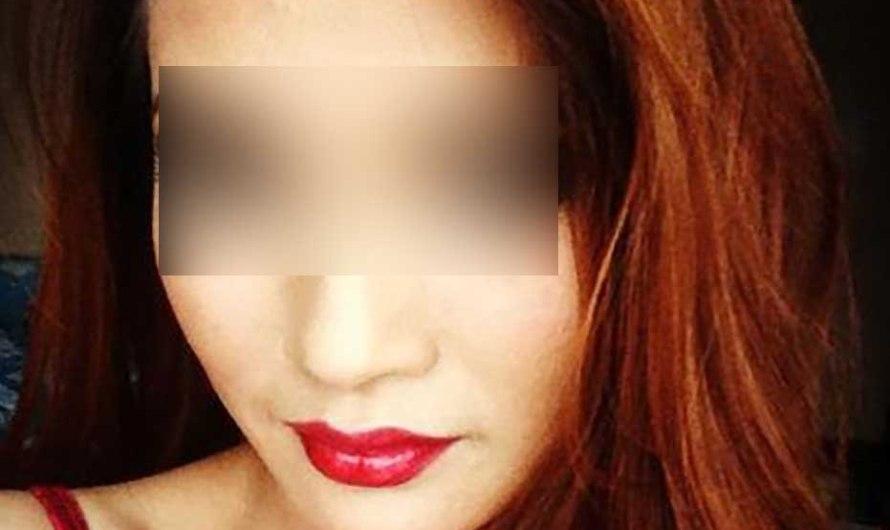 Rousse du 13 cherche un sexfriend mur qui sait baiser