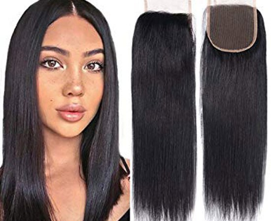 Virgin-Straight-Closure-Hair