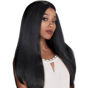 Natural-Straight-Hair3