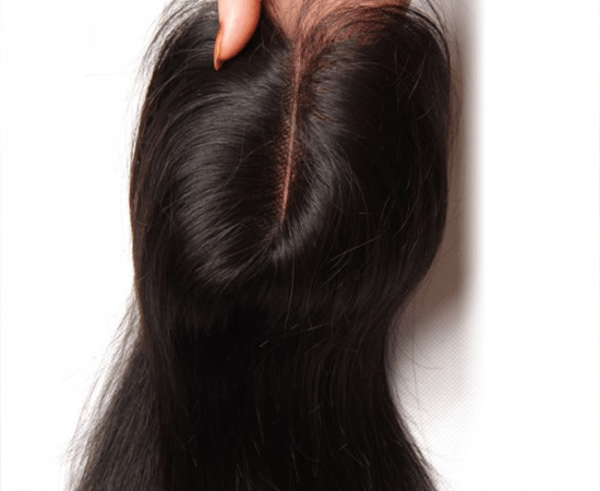 Silk-Top-Lace-Closures1