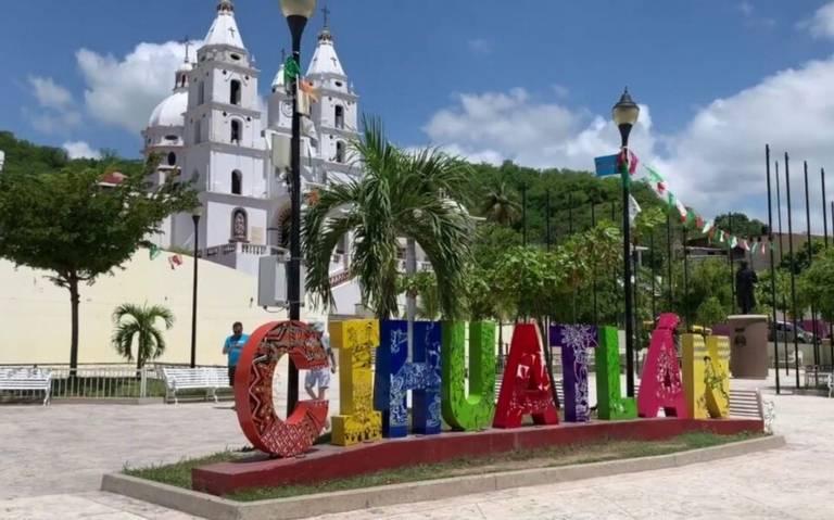 Habitantes de Cihuatlán piden que se convoque a nuevas elecciones