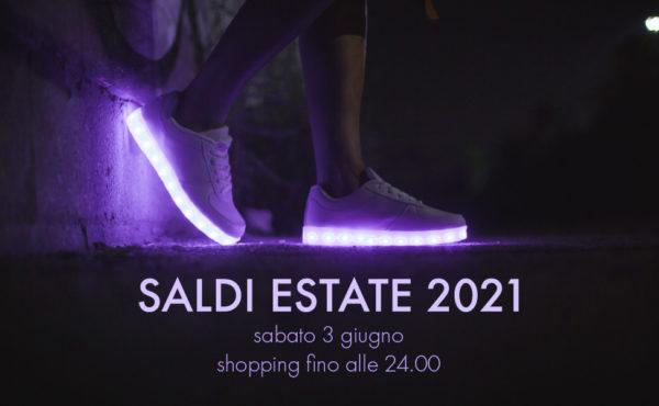 saldiestate2021