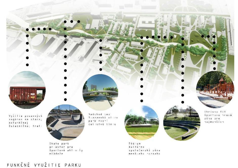 e4-park