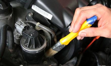 "<span class=""entry-title-primary"">Lavar o motor do meu carro – Como fazer?</span> <span class=""entry-subtitle"">Produtos e dicas</span>"