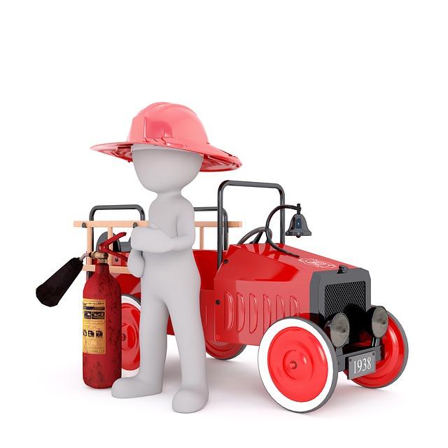 "<span class=""entry-title-primary"">Extintores de carro – Como usar em caso de emergência</span> <span class=""entry-subtitle"">Aprenda a usar o extintor do seu carrro</span>"