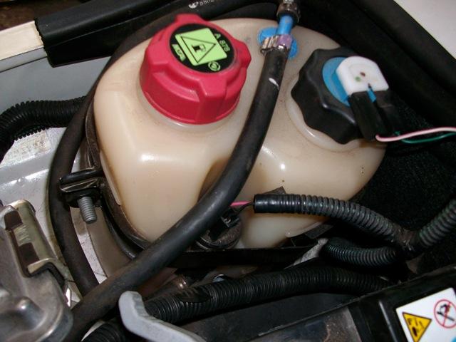 Gasolina ou Álcool? Qual o melhor combustível para seu carro?