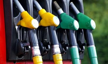 """<span class=""""entry-title-primary"""">Combustível de carro – Álcool ou gasolina?</span> <span class=""""entry-subtitle"""">Qual é o melhor combustível para o seu carro?</span>"""