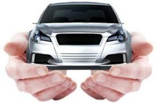 Todo carro merece cuidados adequados