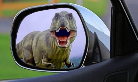 """<span class=""""entry-title-primary"""">Sistema antifurto – 3 dicas contra ladrões de carros</span> <span class=""""entry-subtitle"""">Aprenda como proteger seu carro a baixo custo</span>"""