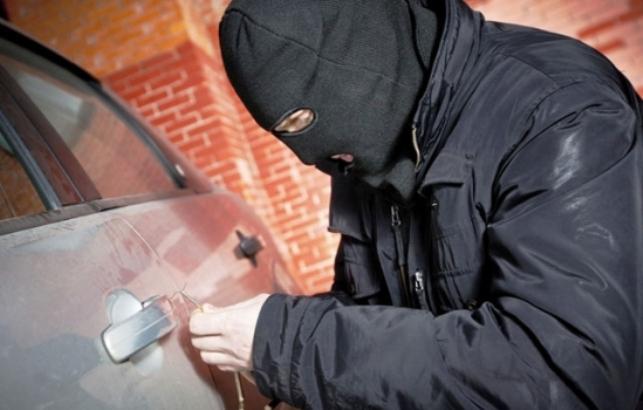 Sistemas antifurto e três dicas contra ladrões de carros
