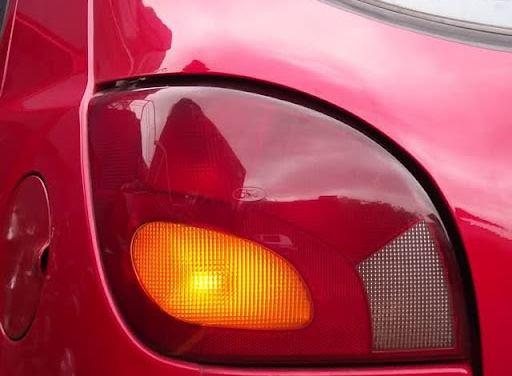 Seta do carro parou – Conheça todos os defeitos