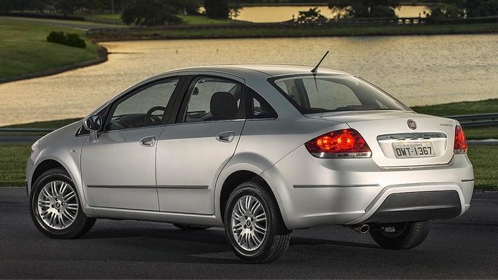 Foto: carros.uol.com.br