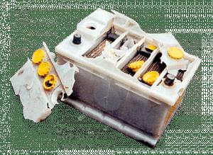 bateria-explodida