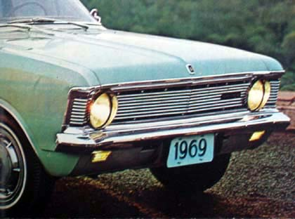Foto: bestcars.uol.com.br