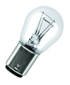 lampada-dois-polos