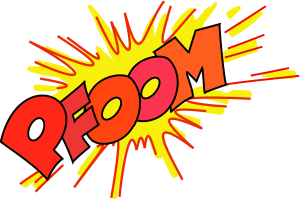 explosion-147931_1280