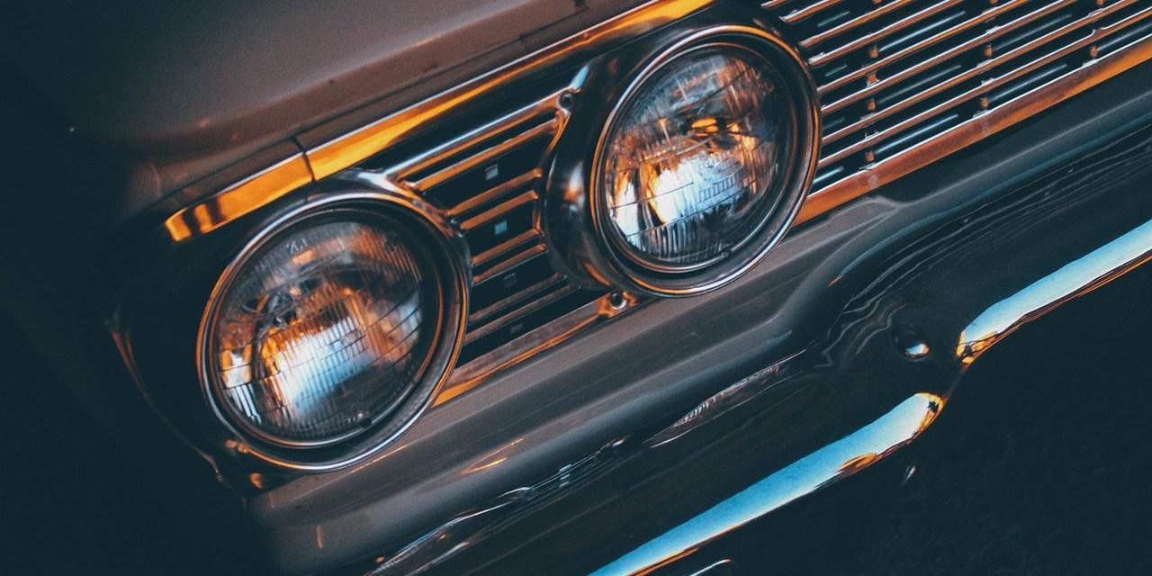 """<span class=""""entry-title-primary"""">Lâmpada H4 de carro – Esquema de ligação</span> <span class=""""entry-subtitle"""">Como funciona uma lâmpada H4 automotiva</span>"""