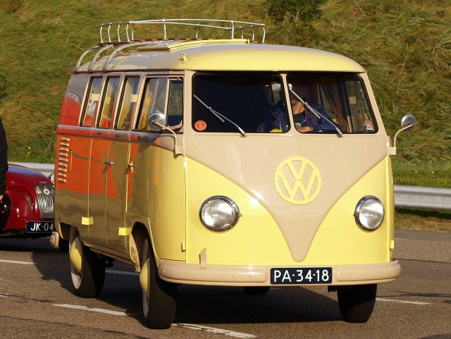 volkswagen-836062_1280