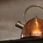 Luz de óleo acesa – 6 dicas importantes!