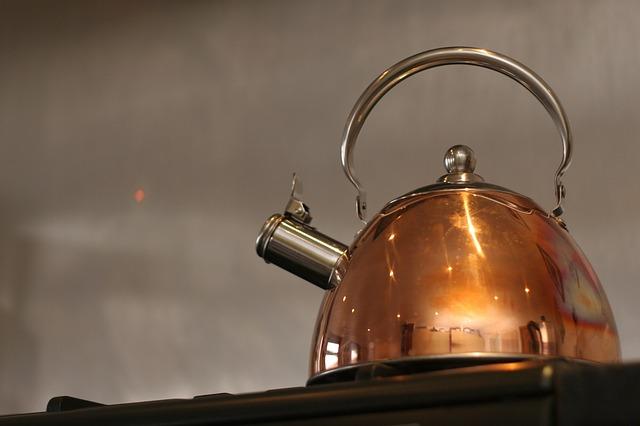 """<span class=""""entry-title-primary"""">Luz de óleo acesa – 6 dicas importantes!</span> <span class=""""entry-subtitle"""">Aprenda o que pode fazer a luz de óleo acender</span>"""