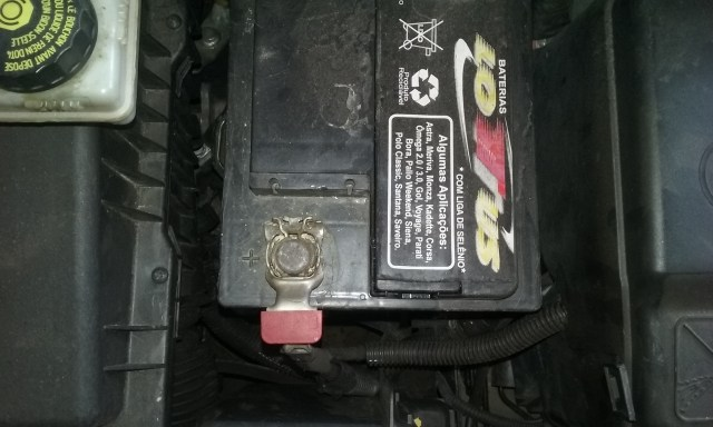 bateria 307 1