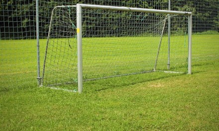 Sensor de ré do Gol