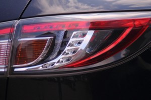 car-taillights-444260_640