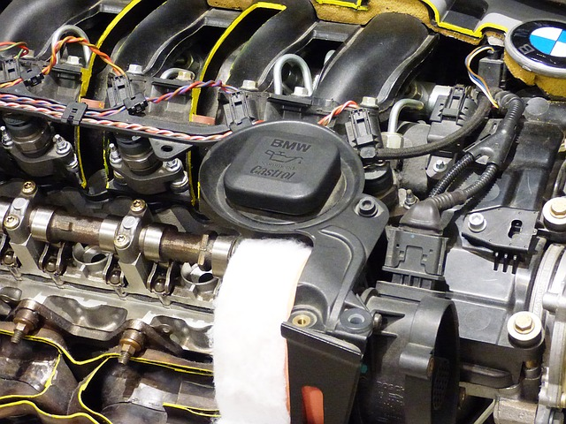 engine-1100588_640