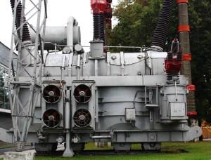 power-plant-928229_640