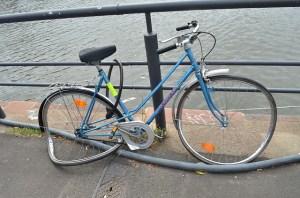 bike-964897_640