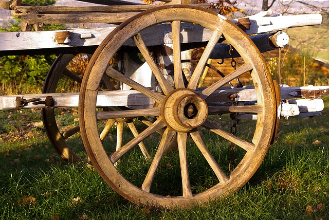 Rodas de carro e suas polêmicas
