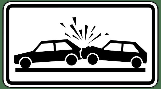 """<span class=""""entry-title-primary"""">Coberturas de seguro de automóveis que você precisar ter</span> <span class=""""entry-subtitle"""">Conheça 4 tipos de coberturas de seguro</span>"""