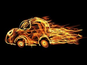 flames-1099698_640