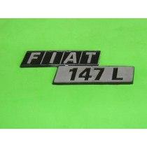 """<span class=""""entry-title-primary"""">Fusíveis do Fiat 147 – Localização e numeração</span> <span class=""""entry-subtitle"""">Fotos raras dos fusíveis do Fiat 147</span>"""