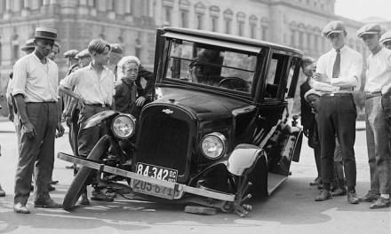 """<span class=""""entry-title-primary"""">Acidente de carro – O que fazer se acontecer com você?</span> <span class=""""entry-subtitle"""">Dicas para o caso de um acidente de carro</span>"""