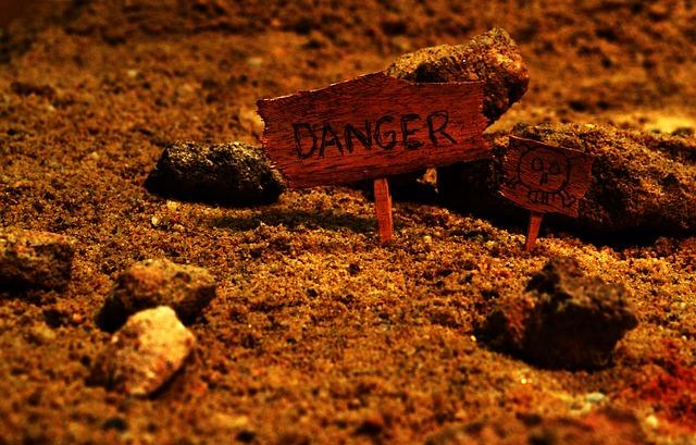 danger-712059_640