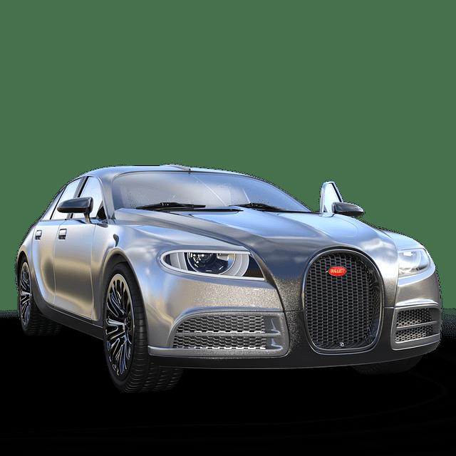 9 motivos para você se apaixonar por automóveis
