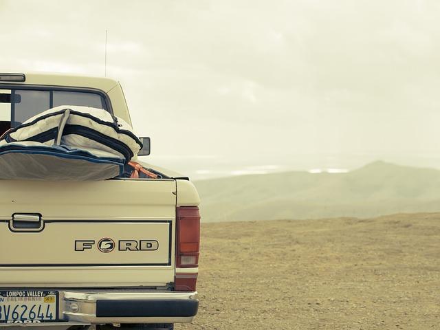 Falha no bico injetor da Ranger a Diesel