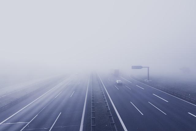 Farol de neblina e os defeitos mais comuns