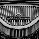 Conheça os principais filtros do seu carro