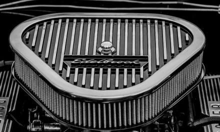 "<span class=""entry-title-primary"">Conheça os principais filtros do seu carro</span> <span class=""entry-subtitle"">Podem ser muitos</span>"