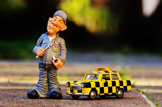 "<span class=""entry-title-primary"">Como trocar um fusível do seu carro</span> <span class=""entry-subtitle"">Um fusível errado pode ser perigoso!</span>"