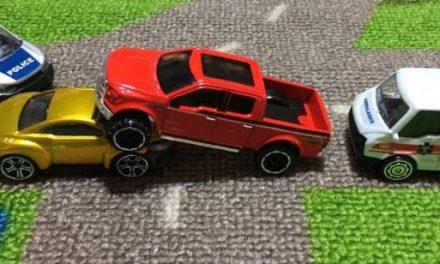 """<span class=""""entry-title-primary"""">Como escolher o melhor seguro automóvel: cotação online</span> <span class=""""entry-subtitle"""">Dicas valiosas para escolher o melhor seguro</span>"""