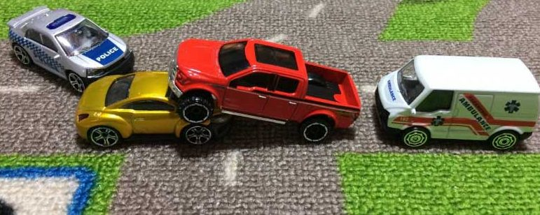 Como escolher o melhor seguro automóvel