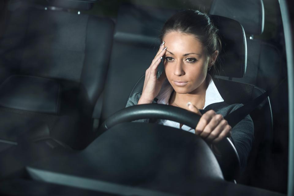 4 sinais de defeitos nos amortecedores do seu carro