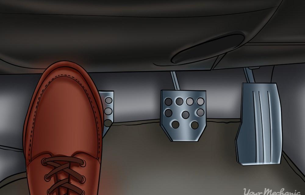"""<span class=""""entry-title-primary"""">Sinais que indicam o estado da embreagem do seu carro</span> <span class=""""entry-subtitle"""">Conheça alguns sintomas de embreagem ruim</span>"""
