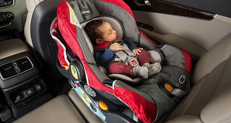 Cadeirinha De Beb 234 Como Transportar Crian 231 As