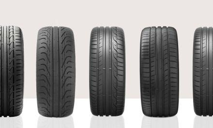 """<span class=""""entry-title-primary"""">Pneus de carro – 7 dicas que podem ajudar!</span> <span class=""""entry-subtitle"""">Aprenda a cuidar dos pneus do seu carro</span>"""